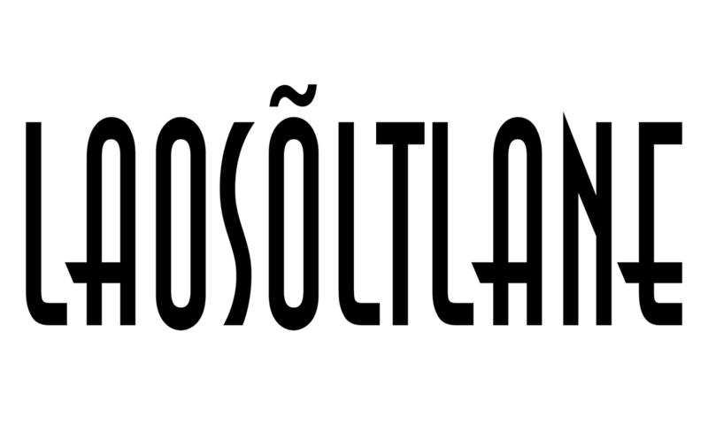 LAOSÕLTLANE
