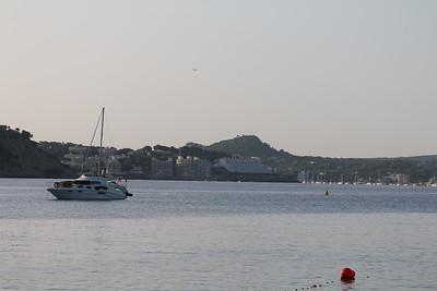 Canon 70D Mallorca Pictures