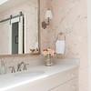 CustomClosets and Baths