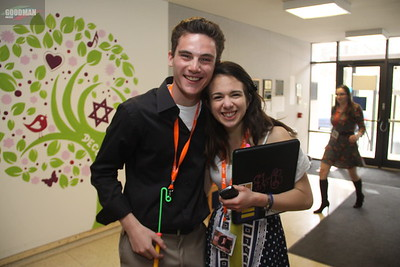 NFTY MV SPRING CONVENTION 2013  (Life is Good)