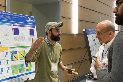 Neuroscience Research Day 2018
