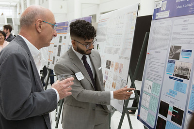 Neuroscience Research Day 2019