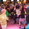 PSE 2014 Xmas party-56
