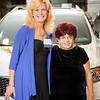 Rohrich Lexus 2014 event-8