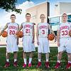 Avonworth HS basketball-10