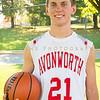 Avonworth HS basketball-14