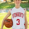 Avonworth HS basketball-16