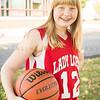 Avonworth HS basketball-7