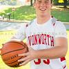 Avonworth HS basketball-13
