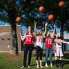 Avonworth HS basketball-3
