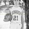 Avonworth HS basketball-15-2