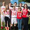 Avonworth HS basketball-1-2