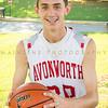 Avonworth HS basketball-11