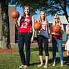 Avonworth HS basketball-4