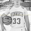 Avonworth HS basketball-12-2