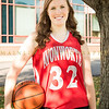 Avonworth HS basketball-5