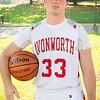 Avonworth HS basketball-12