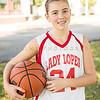 Avonworth HS basketball-8
