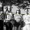 Avonworth HS basketball-2-2