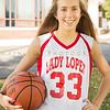 Avonworth HS basketball-6