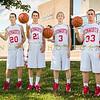 Avonworth HS basketball-9