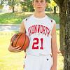 Avonworth HS basketball-15