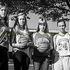 Avonworth HS basketball-2