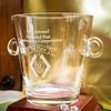 Diamond Run Landscape Awards-6332