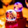 Diamond Run Ornament Exchange-10