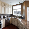 Kitchen pano-348