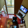 Livingroom skycam