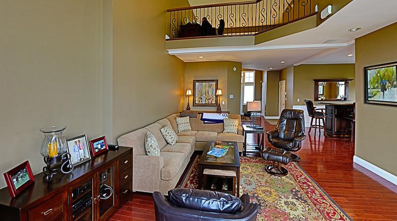 livingroom upstairs pano