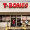 T-bones Market Wexford-36