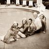 Gruden family-5-634