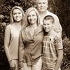Gruden family-2-631