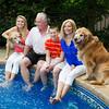 Gruden family-3