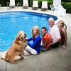 Gruden family-5