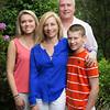 Gruden family-2