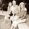 Gruden family-6-635