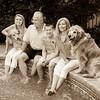 Gruden family-3-632