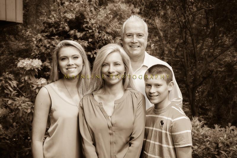 Gruden family-1-630