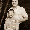 Gruden family-10-639
