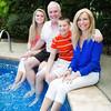 Gruden family-6