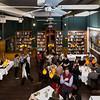 Hartwood Restaurant-38