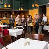Hartwood Restaurant-12