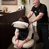 Massage Heights-9