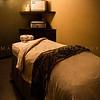Massage Heights-6
