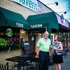 Tavern Wall-6299