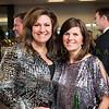 Lexus   Diamond Gala Event-14