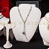 Lexus   Diamond Gala Event-7